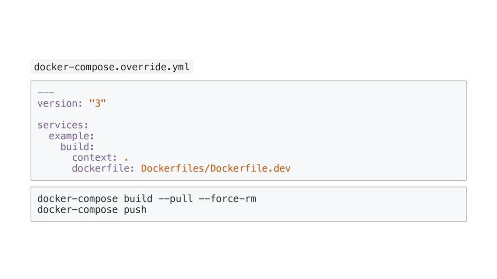 "docker-compose.override.yml --- version: ""3"" se..."