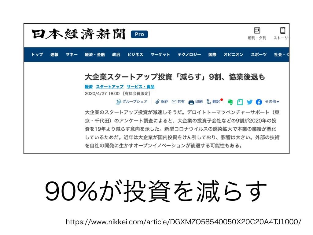 ͕ΛݮΒ͢ IUUQTXXXOJLLFJDPNBSUJDMF%(9.;...