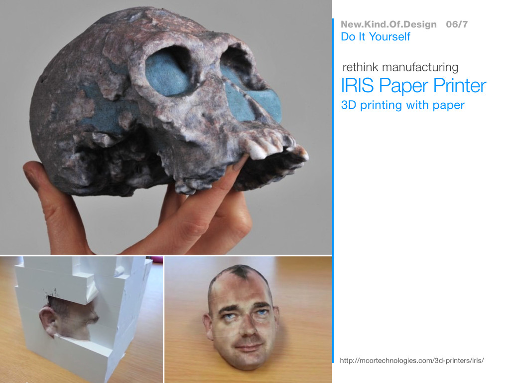 http://mcortechnologies.com/3d-printers/iris/ 3...