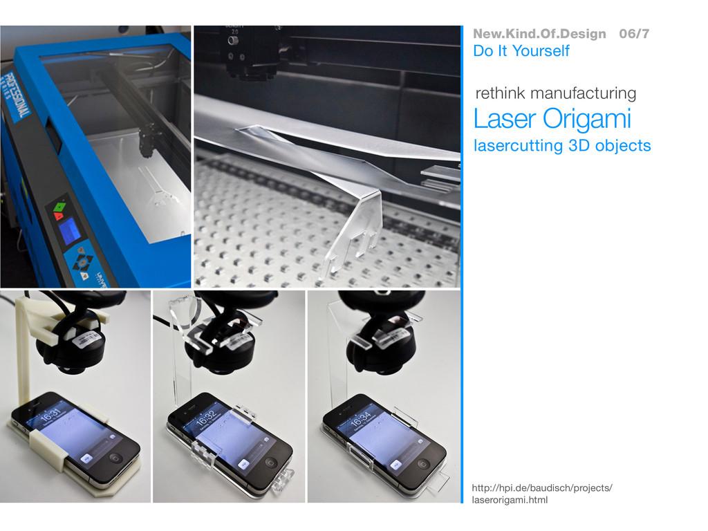 http://hpi.de/baudisch/projects/ laserorigami.h...