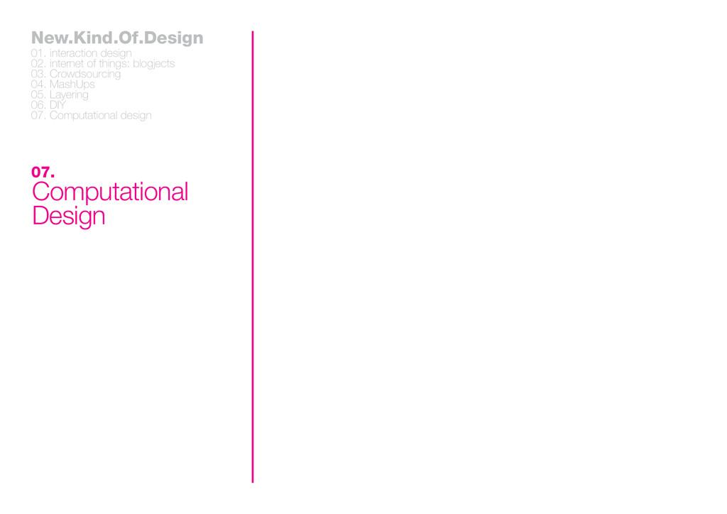 New.Kind.Of.Design 01. interaction design 02. i...