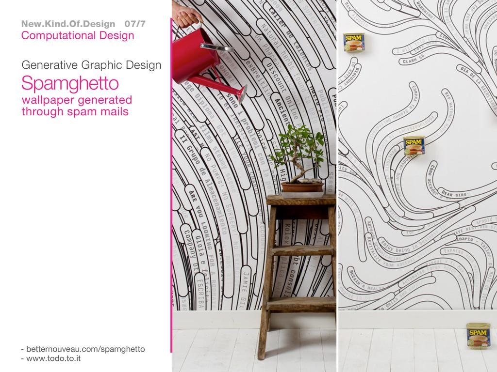 Generative Graphic Design - betternouveau.com/s...
