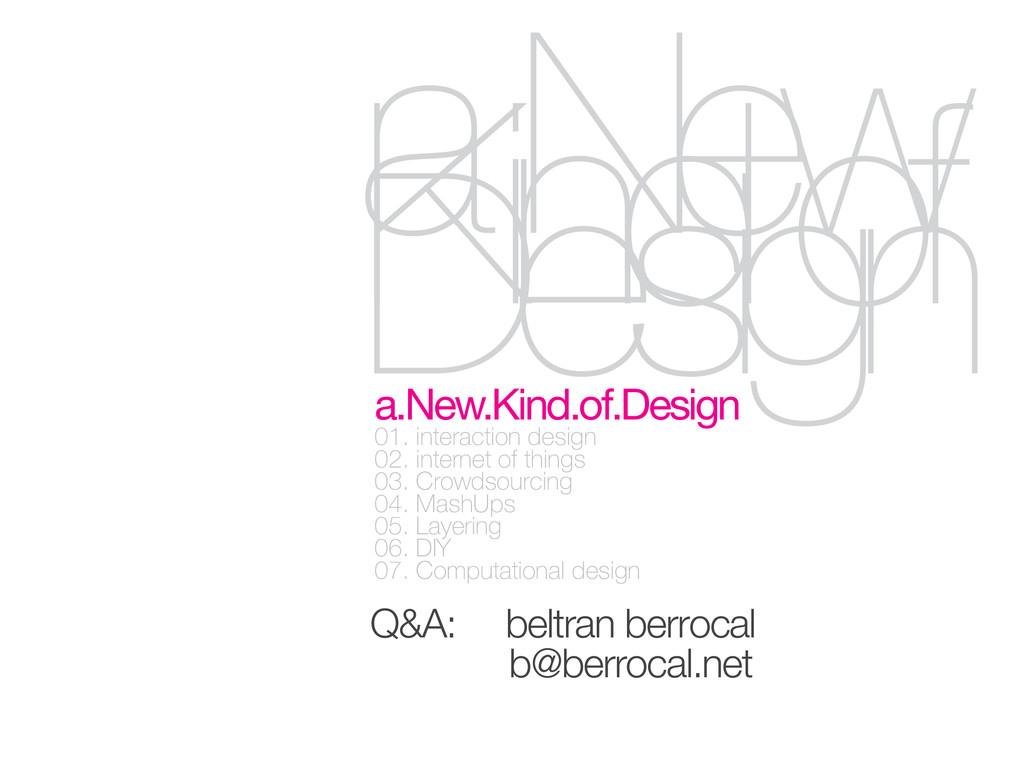a New Kind of Design a.New.Kind.of.Design 01. i...