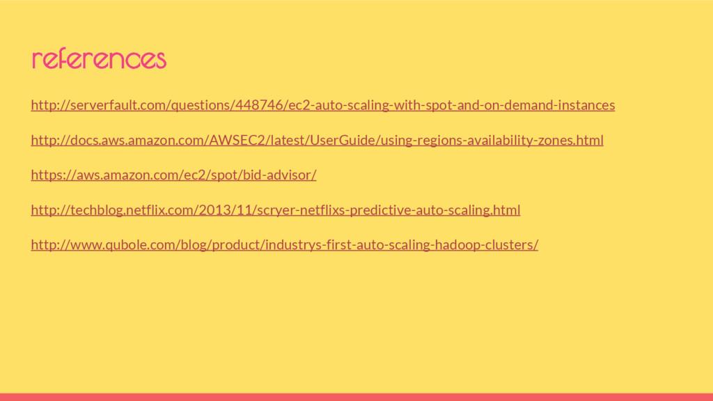 http://serverfault.com/questions/448746/ec2-aut...
