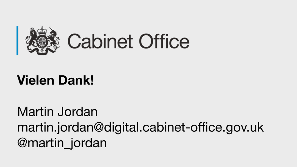 Vielen Dank!  Martin Jordan  martin.jordan@di...