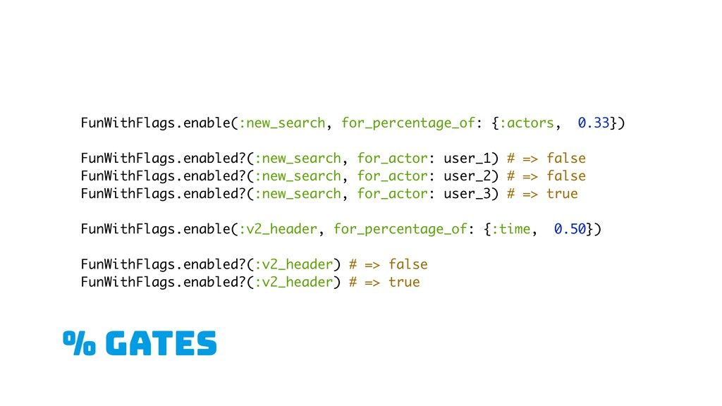 % gates FunWithFlags.enable(:new_search, for_pe...