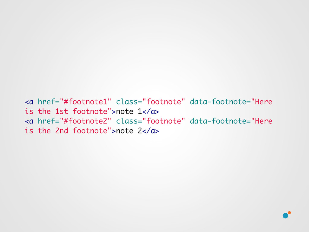 "<a href=""#footnote1"" class=""footnote"" data-foot..."