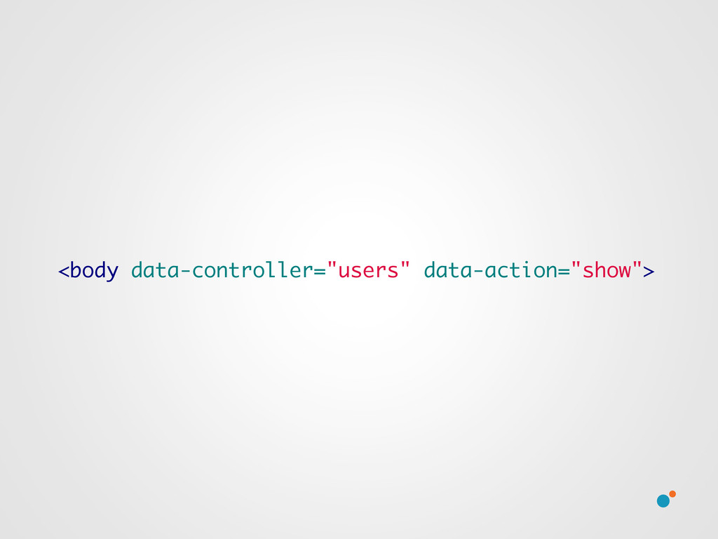 "<body data-controller=""users"" data-action=""show..."
