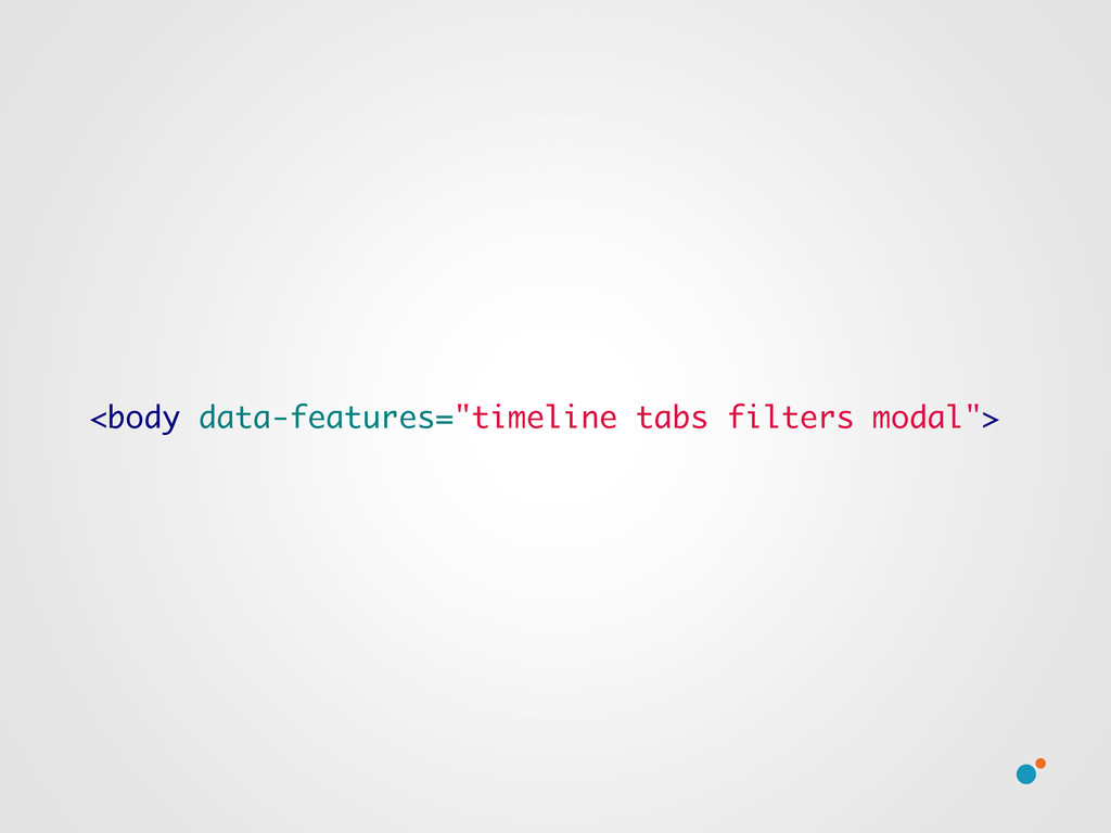 "<body data-features=""timeline tabs filters moda..."