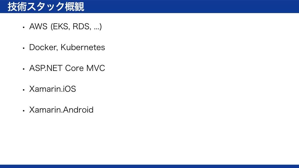 """ٕज़ελοΫ֓؍ w """"84 &,43%4  w %PDLFS,VCFS..."""