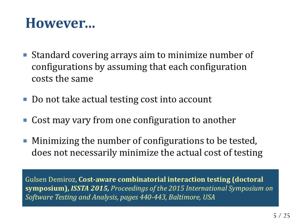 Gulsen Demiroz, Cost-aware combinatorial intera...