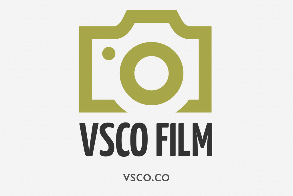 VSCO FILM vsco.co