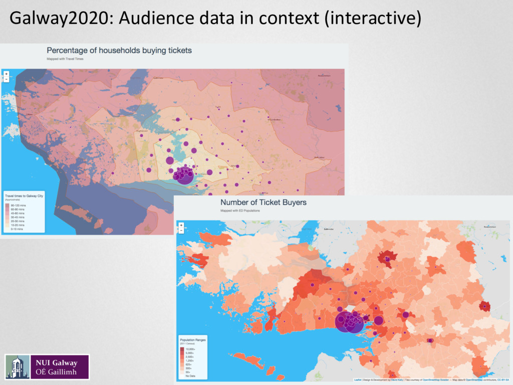 Galway2020: Audience data in context (interacti...