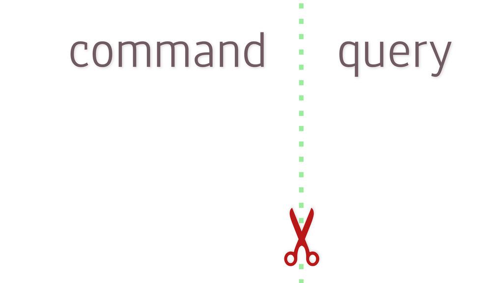 . . . . . . . . . . . . . . . . . ✂ command que...