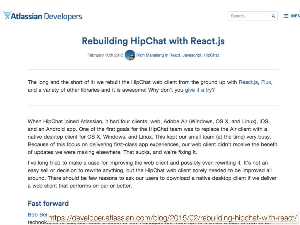 https://developer.atlassian.com/blog/2015/02/re...