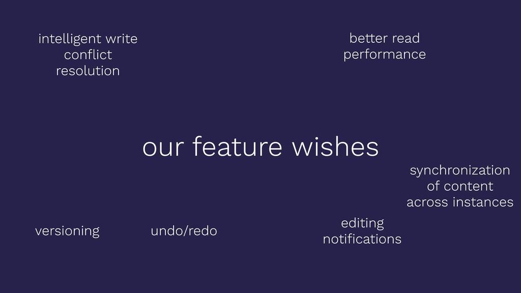 versioning editing notifications better read per...
