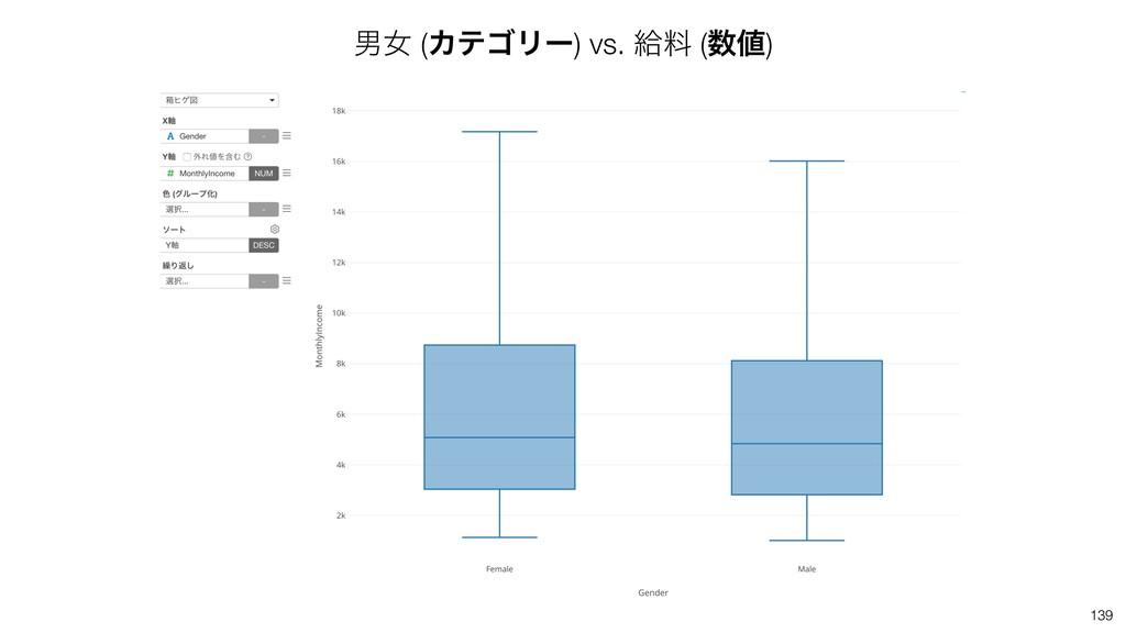 139 உঁ (ΧςΰϦʔ) vs. څྉ ()
