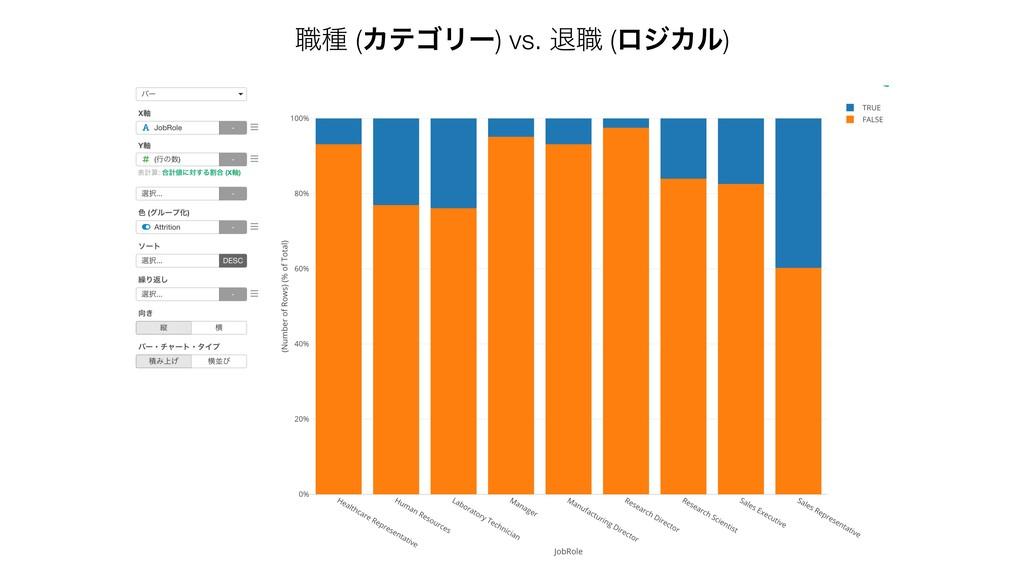 ৬छ (ΧςΰϦʔ) vs. ୀ৬ (ϩδΧϧ)
