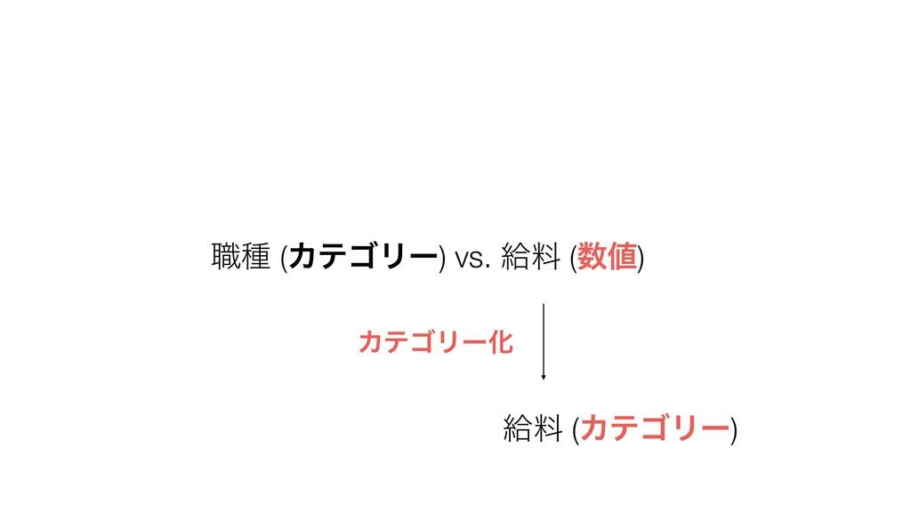 څྉ (ΧςΰϦʔ) ΧςΰϦʔԽ ৬छ (ΧςΰϦʔ) vs. څྉ ()
