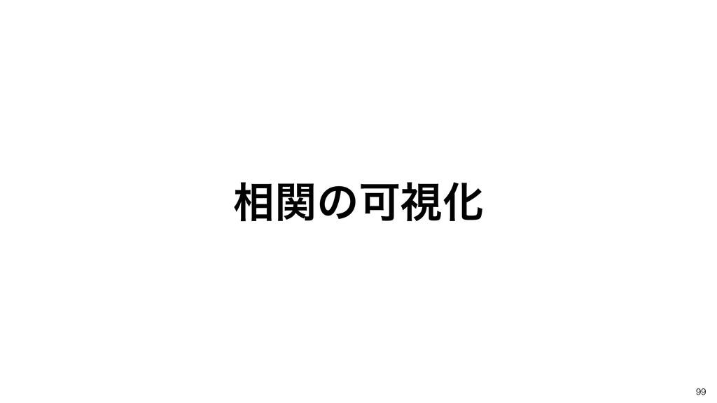 ૬ؔͷՄࢹԽ 99