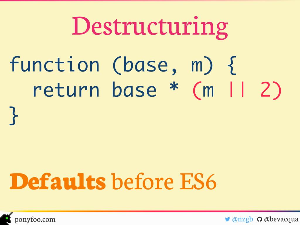 """! @nzgb """" @bevacqua ponyfoo.com function (base,..."""