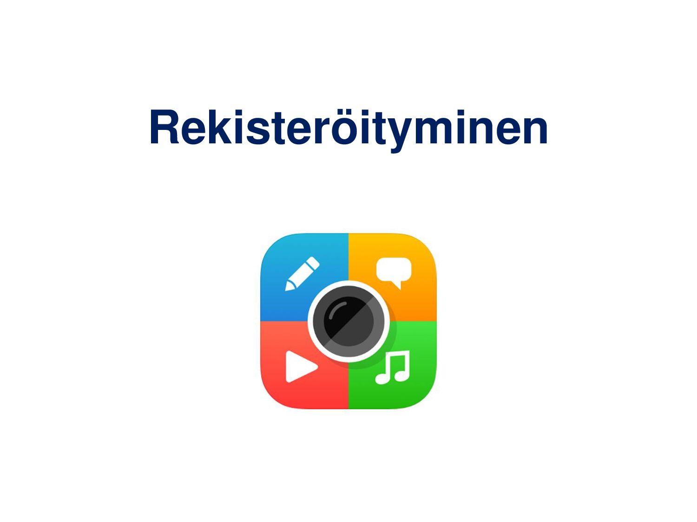 Käyttö- ja huolto-ohjeet Erilaisista koneista (...
