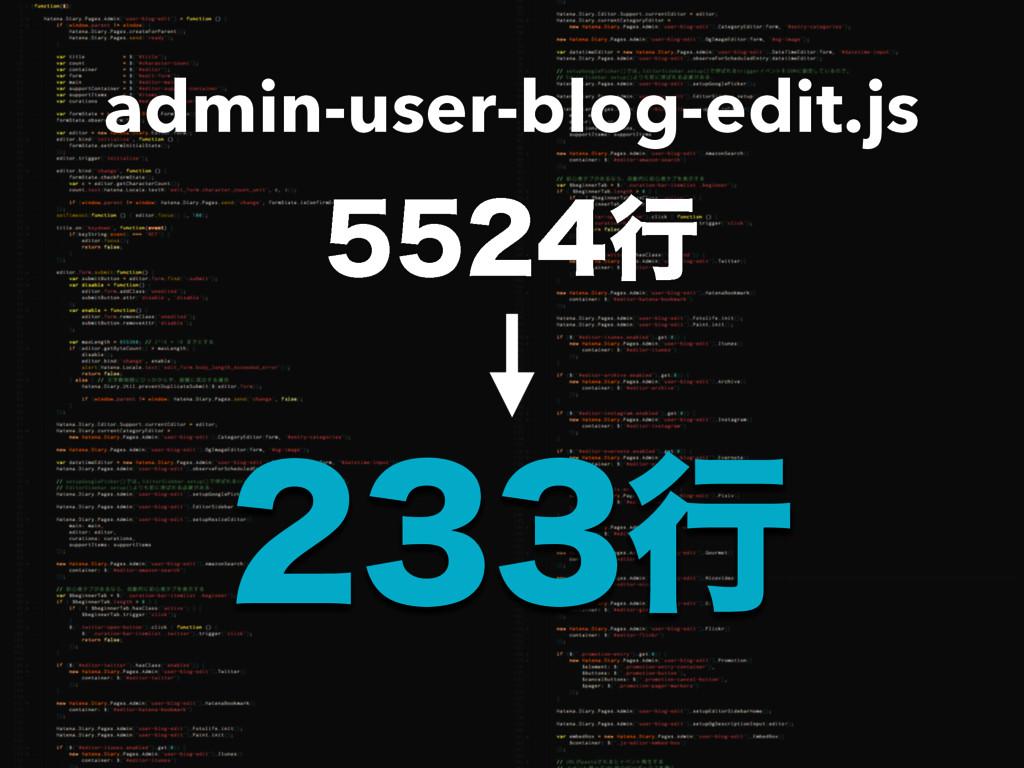 admin-user-blog-edit.js ߦ ߦ