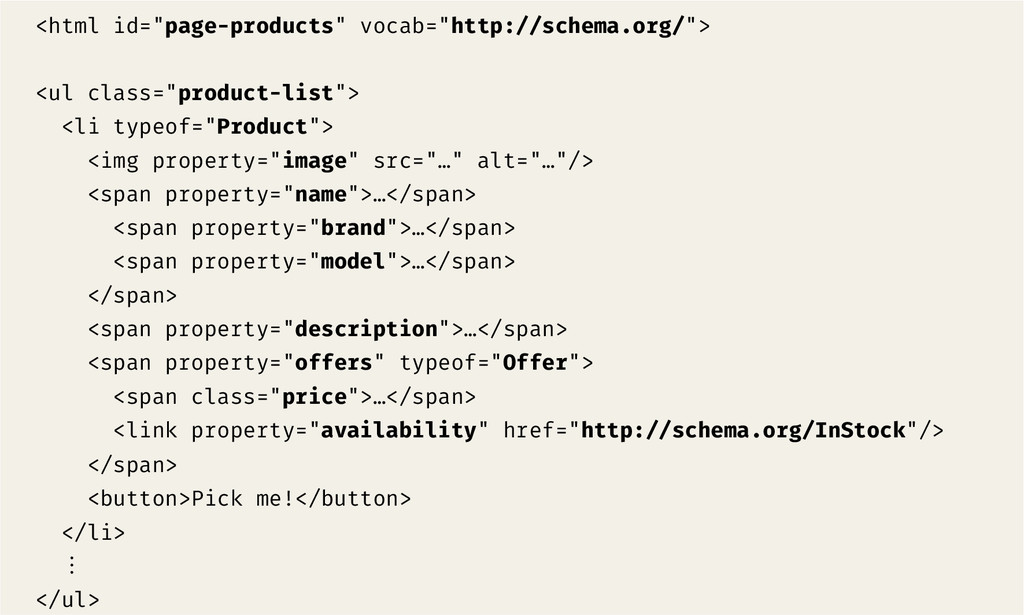 "<html id=""page-products"" vocab=""http://schema.o..."