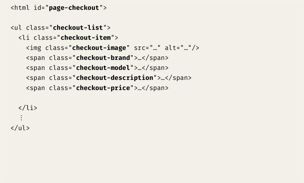 "<html id=""page-checkout"">  <ul class=""checkou..."