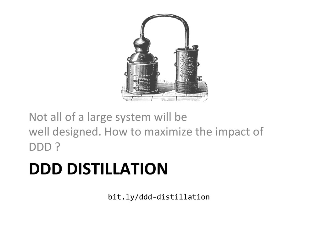 DDD	