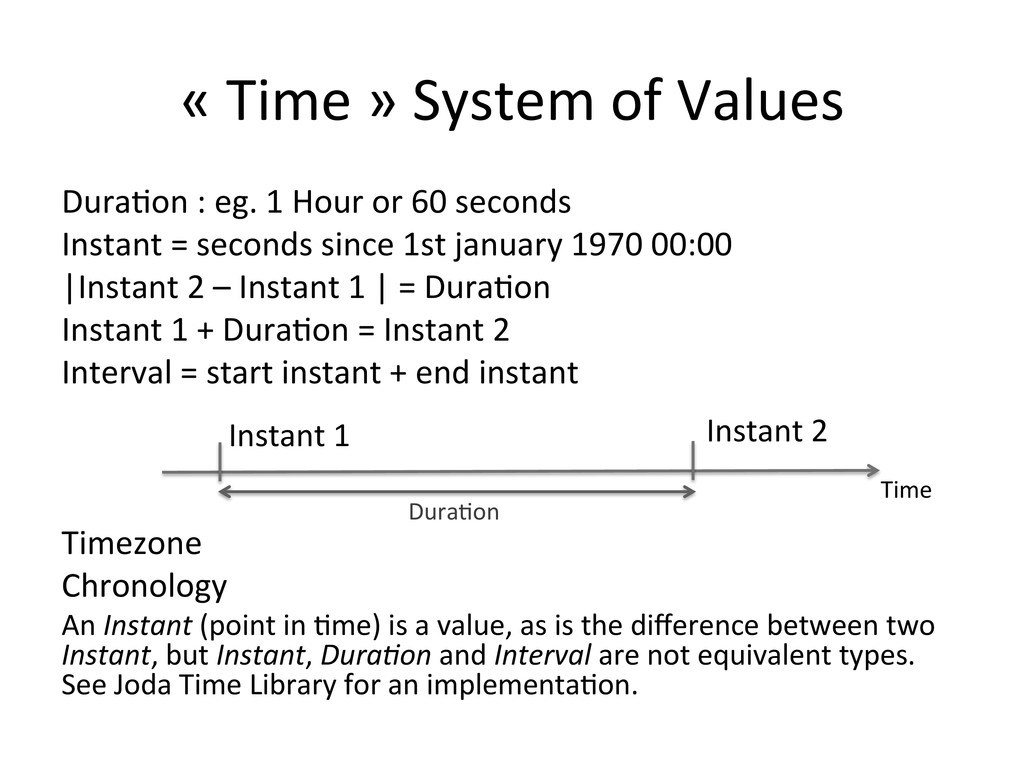 «	