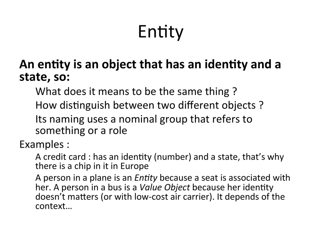 En+ty	