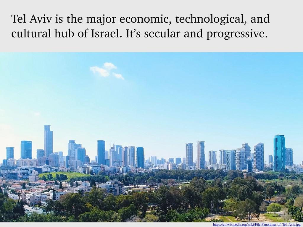 @talraviv talraviv.org https://en.wikipedia.org...