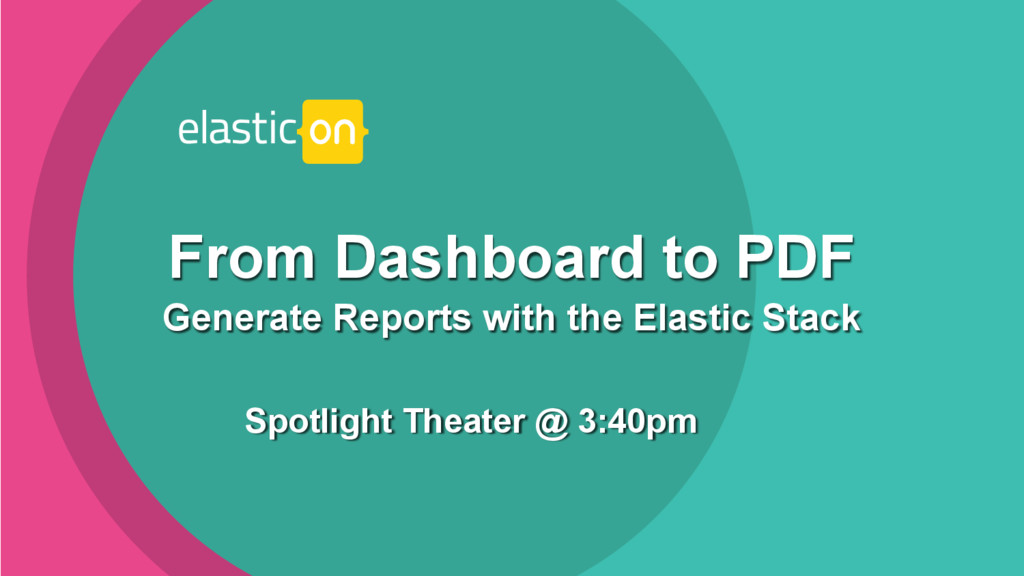 ‹#› Spotlight Theater @ 3:40pm From Dashboard t...