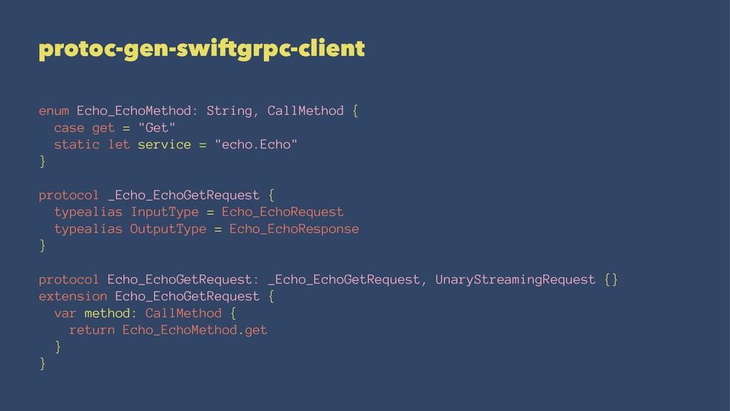 protoc-gen-swiftgrpc-client enum Echo_EchoMetho...