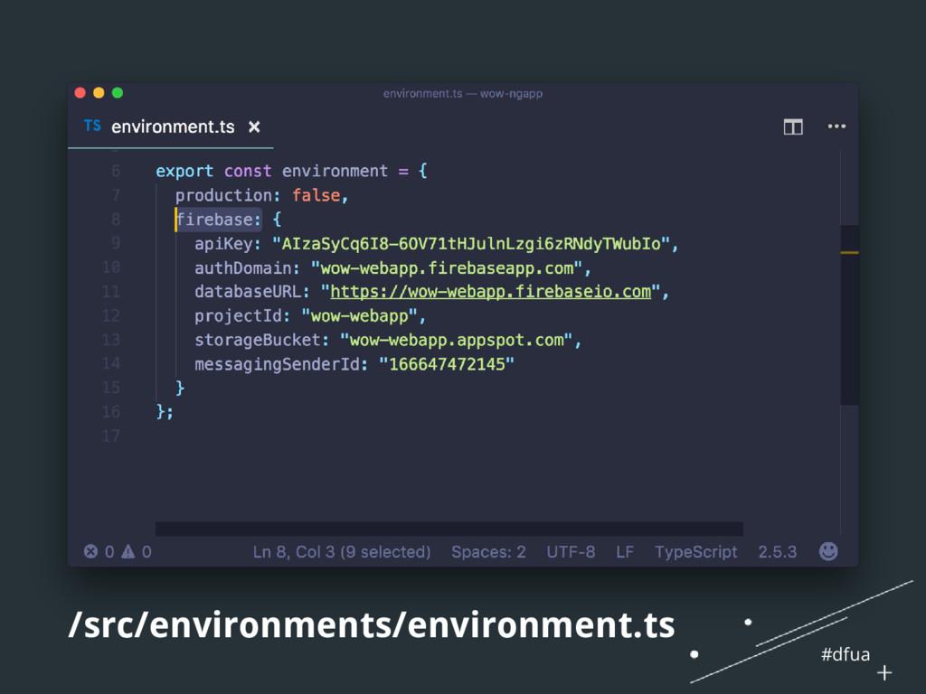 #dfua /src/environments/environment.ts