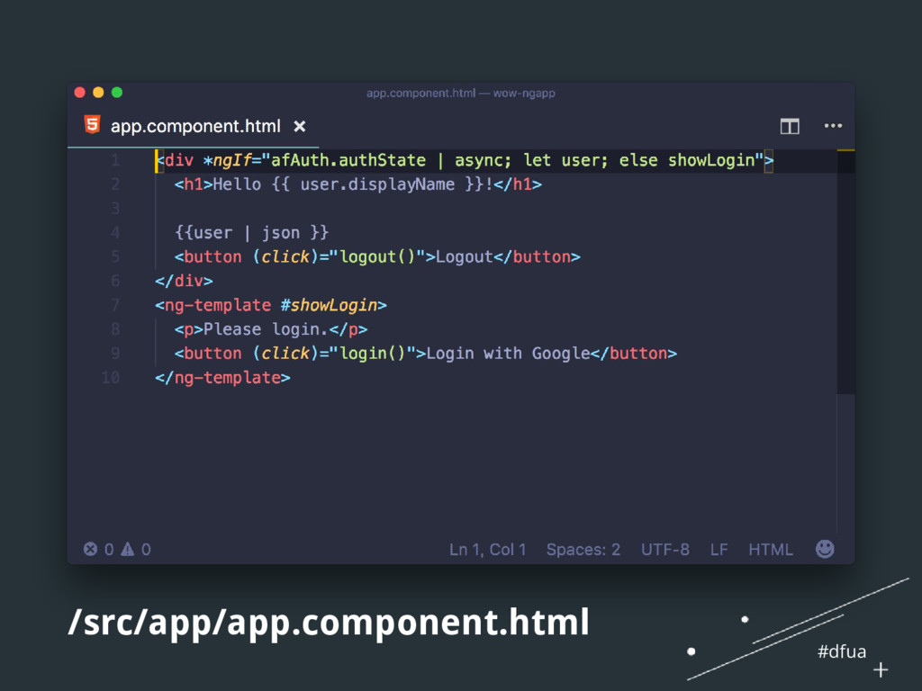 #dfua /src/app/app.component.html