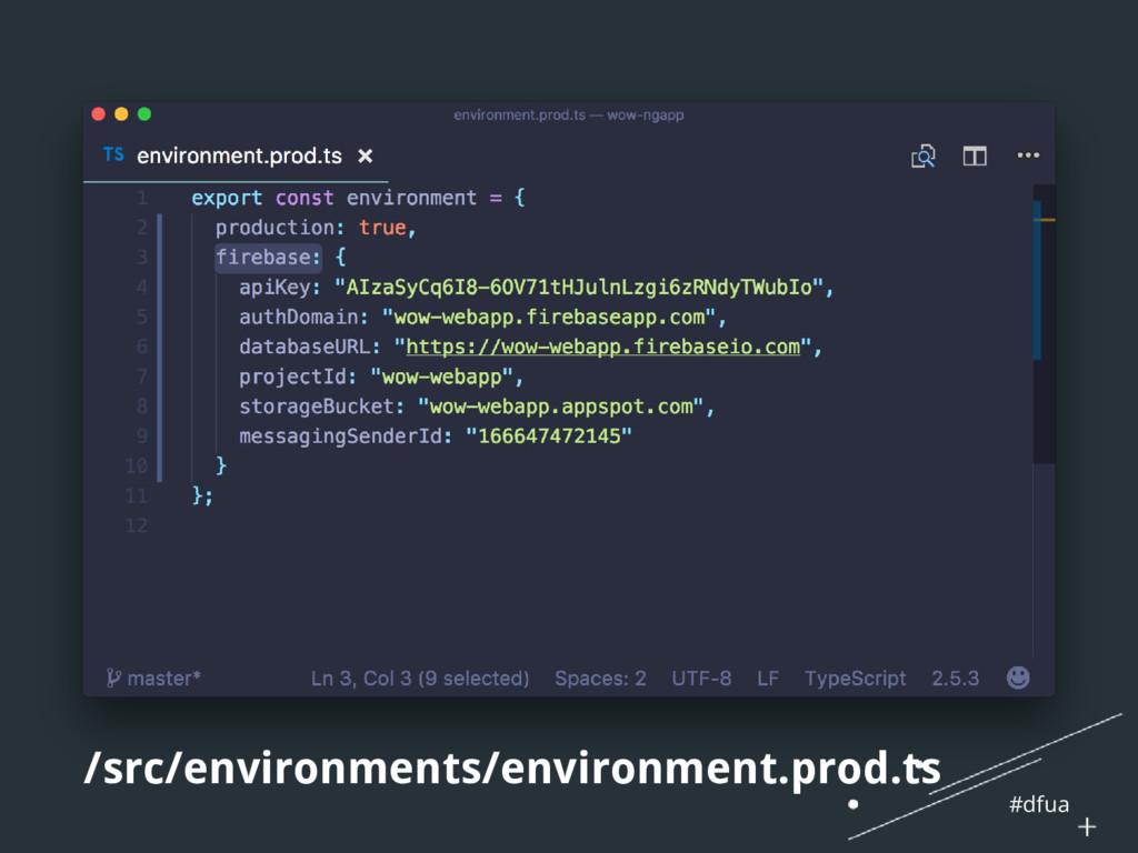 #dfua /src/environments/environment.prod.ts
