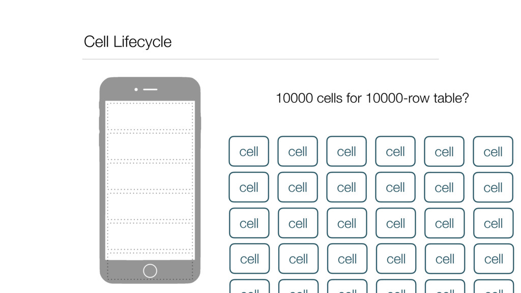 Cell Lifecycle cell cell cell cell cell cell ce...