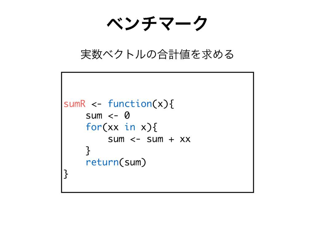 df_I 8) Xf Ue[a i l df_ 8) , Xac ii [ i l df_ 8...