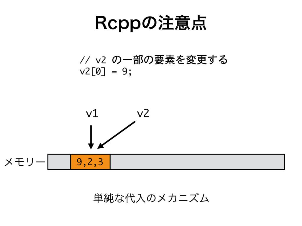 ++ g. ~ g.P, 9 57 3DQQͷҙ ϝϞϦʔ g- 5(.(/ g. ୯७ͳ...