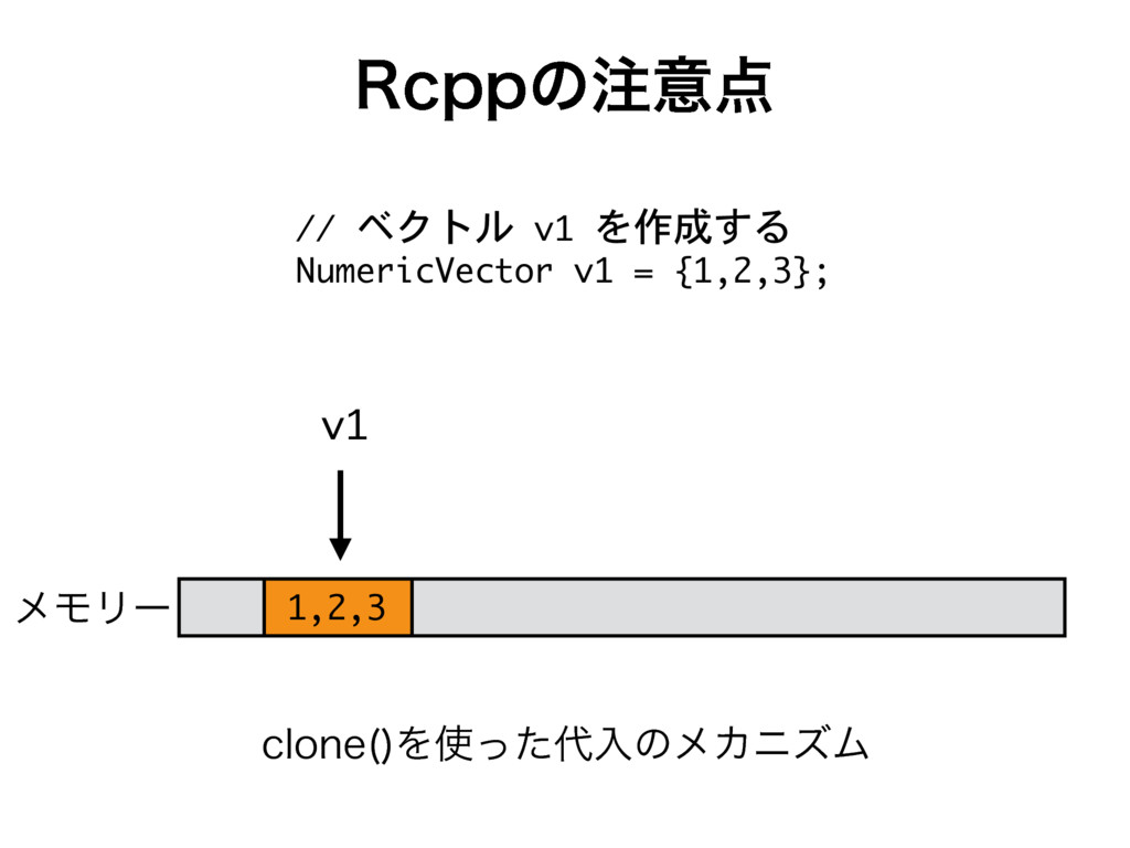 3DQQͷҙ ϝϞϦʔ ++ g- ~ Ff_Wc[UMWUeac g- 9 l-(.(/...