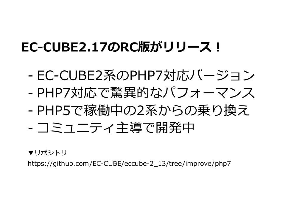 .. - B H c e B CB_ b E UPH U 2 13 2:. /5 //:. -...