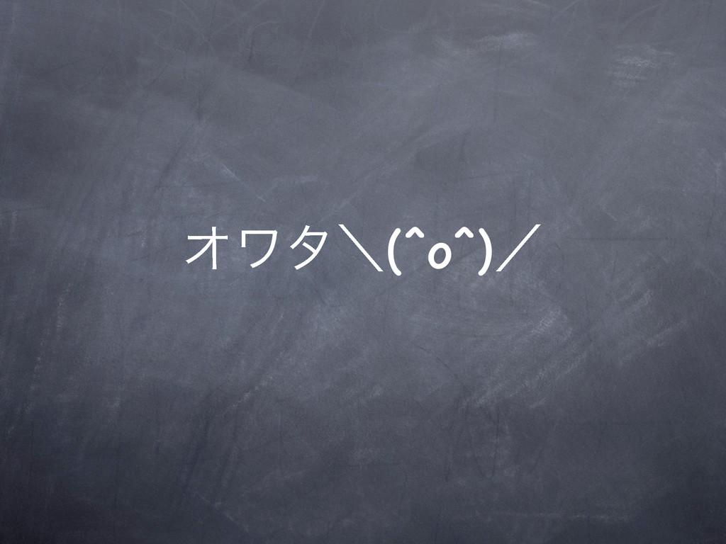 Φϫλʘ(^o^)ʗ