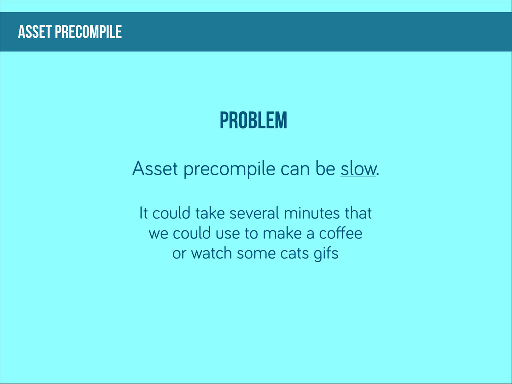 asset precompile PROBLEM Asset precompile can b...