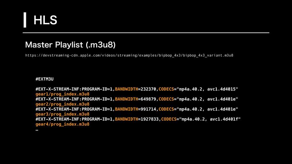 #EXTM3U #EXT-X-STREAM-INF:PROGRAM-ID=1,BANDWIDT...