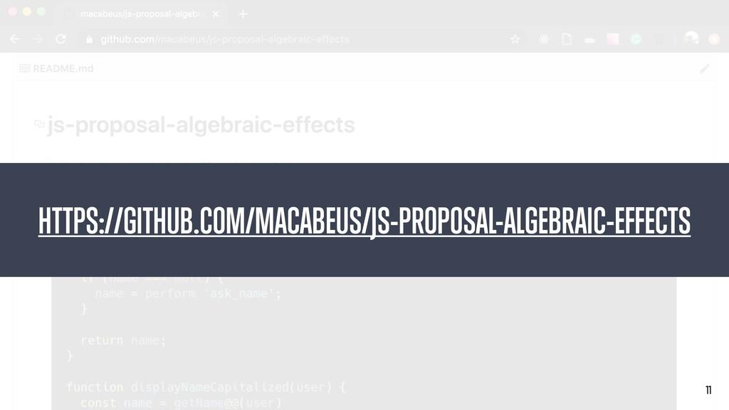 11 11 HTTPS://GITHUB.COM/MACABEUS/JS-PROPOSAL-A...