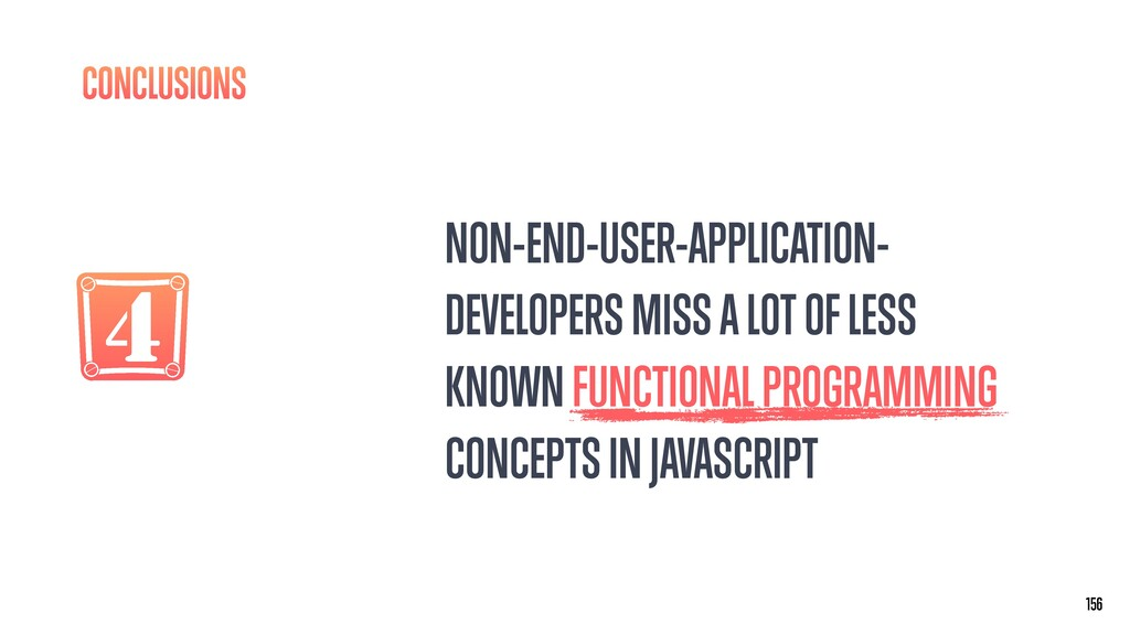 4 NON-END-USER-APPLICATION- DEVELOPERS MISS A L...