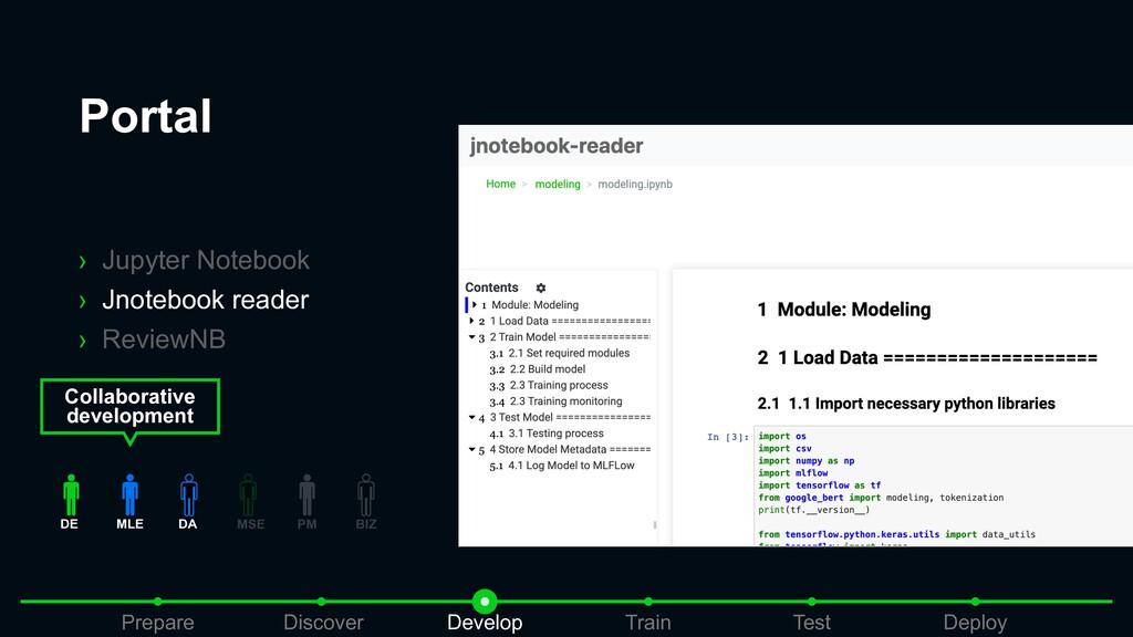 Portal › Jupyter Notebook › Jnotebook reader › ...