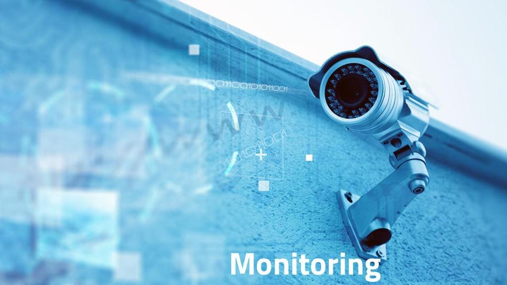 sensedia.com Monitoring